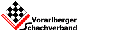 Vorarlberger Schachverband